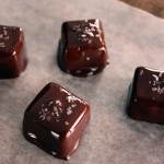 easy-salted-chocolate-covered-caramels