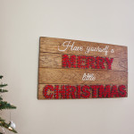 wooden-christmas-sign-string-art