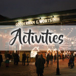 holiday-guide-activities