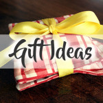 holiday-guide-gift-ideas