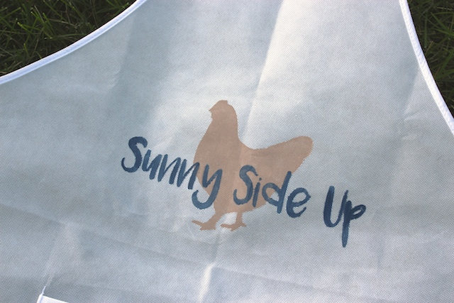 sunny-side-up-chicken-apron