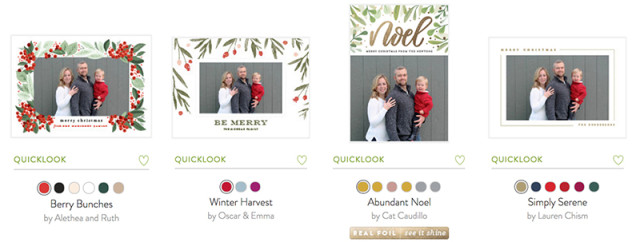 minted-cards-examples2