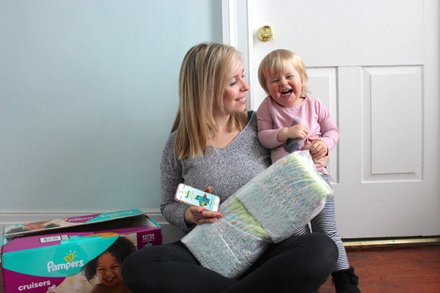 pampers-diapers-rewards-scanning
