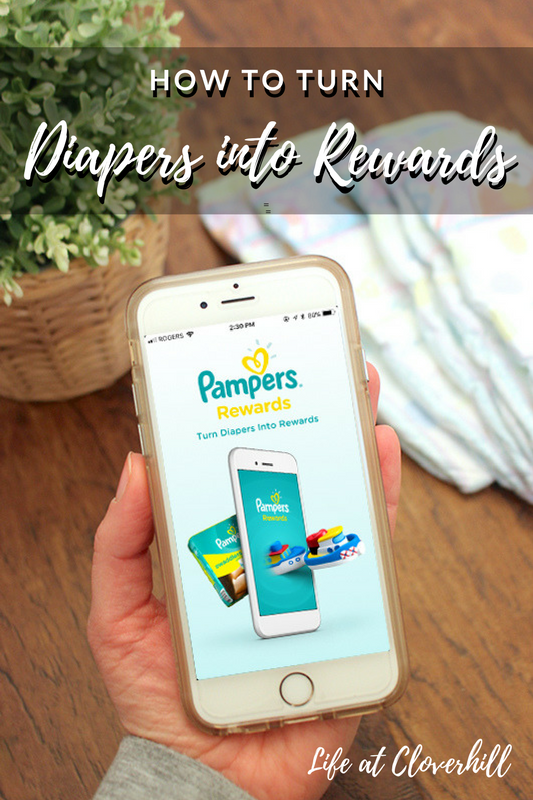 turn-diapers-rewards-pampers-pin-it