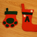 felt-stocking