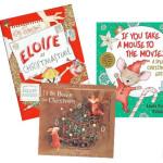 gift-idea-kids-reading