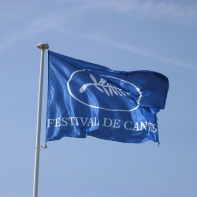 My Memories of the Cannes Film Festival – Part One