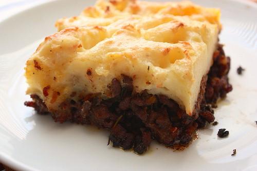 gordon-ramsay-shepherds-pie