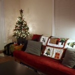 christmas-home-tour-2011