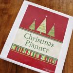 christmas-planner-binder