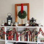 christmas-home-tour-2012