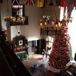 casa-loma-christmastime