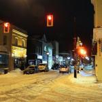 christmas-date-main-street