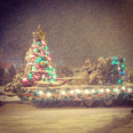 christmas-parade-blizzard