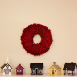 tufted-wool-wreath