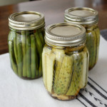 fridge-pickles
