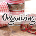 holiday-guide-organizing
