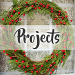 holiday-guide-projects
