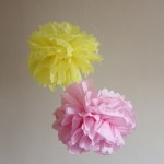 How-to-Make-a-Tissue-Paper-Pom-Pom