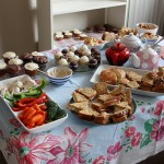 Tea-Party-Bridal-Shower
