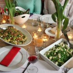 bachelorette-party-aphrodite-cooks