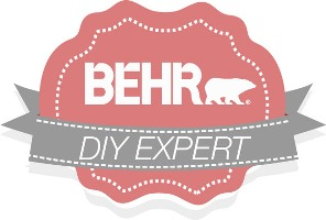 Behr-DIY-Expert