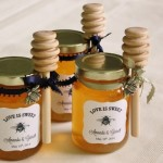 diy-honey-favours