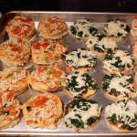 easy-mini-pizza-bite-appetizers