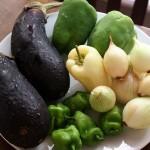 emerg-peppers