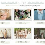 wedding-resources
