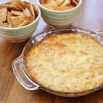 hot-artichoke-parmesan-dip