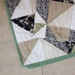 wedding-quilt-ideas