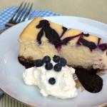 wild-blueberry-cheesecake