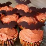 batty-cupcakes
