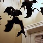 front-hall-bats