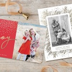 love-sending-out-christmas-cards