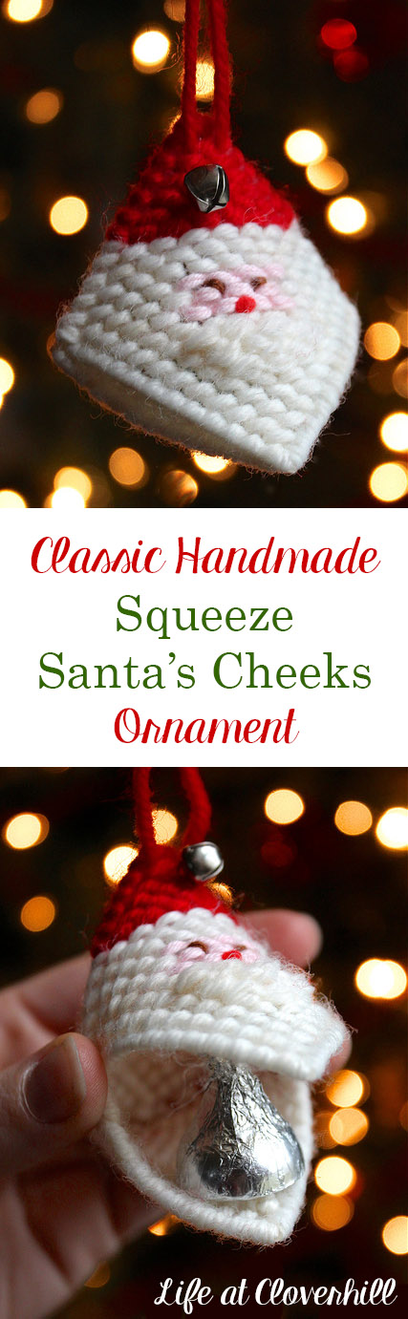 squeeze-santas-cheeks-christmas-ornament