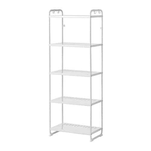 mulig-shelving-unit-white