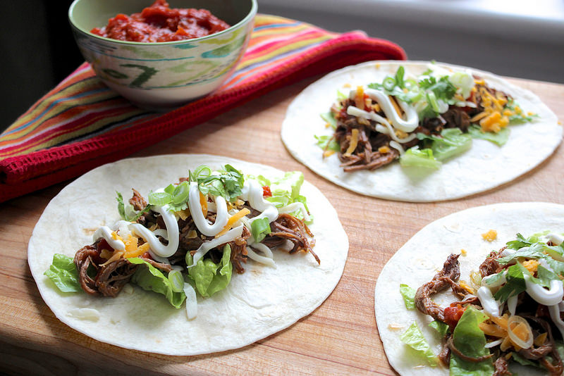 slow-cooker-tex-mex-shredded-beef