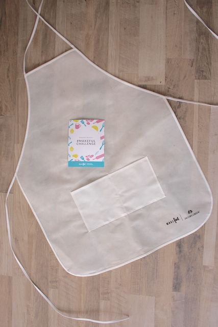 makeful-challenge-apron