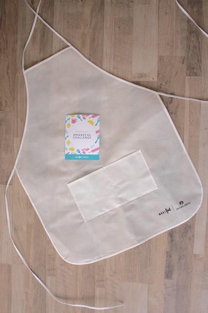 makeful-challenge-apron
