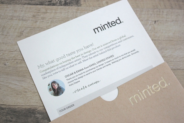 minted-birth-announcement-order