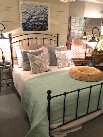penney-co-bed-iron-bedframe-shiplap