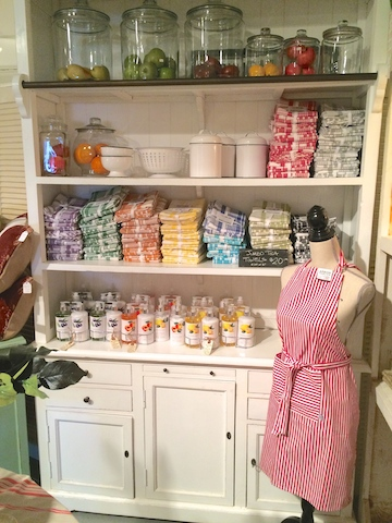 penney-co-kitchen-linens