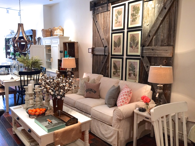 penney-co-living-room-barnboard-white-couch
