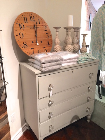 penney-co-painted-grey-dresser