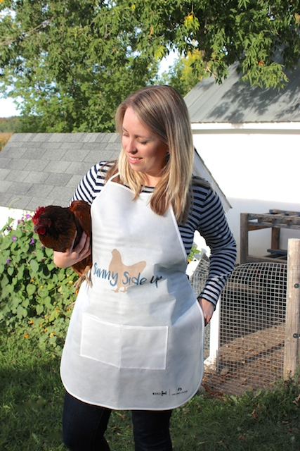 sunny-side-up-apron-chicken