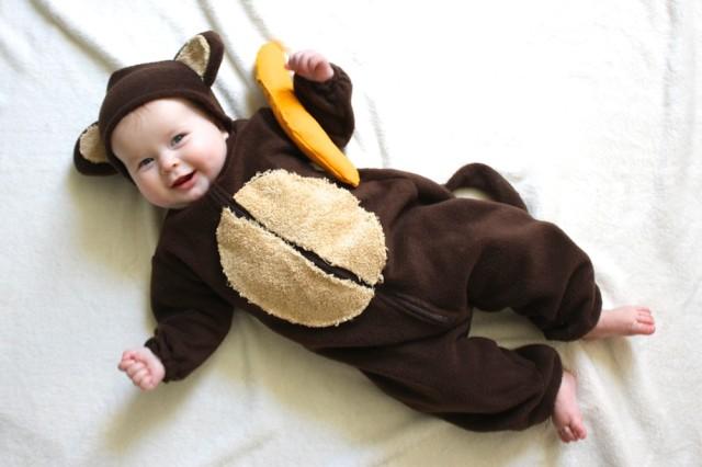 baby-monkey-costume