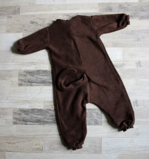 baby-monkey-costume-back
