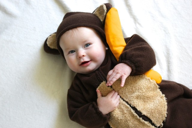 baby-monkey-costume-closeup